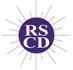 RSCD Governance